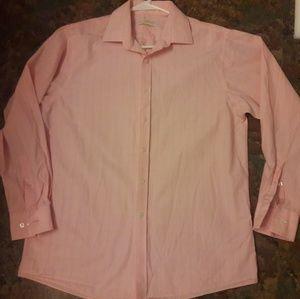 Michael Kors/ Button Up/Shirt